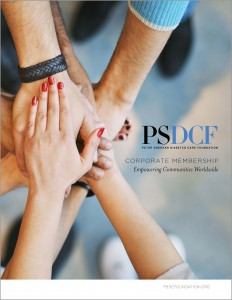psdcf_corporate_membership_brochure_cvr2