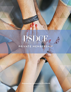 psdcf_private_membership_brochure_cvr